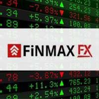Брокер Finmax отзывы
