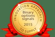 Лучшие сигналы для бинарных опционов