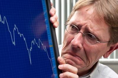 торговые активы бинарных опционов