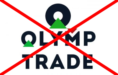 олимп трейд закрывается