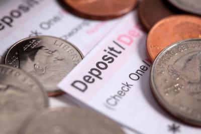 Бонусы и подарки в бинарных опционах