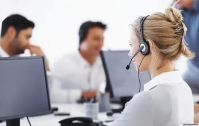 Техническая поддержка онлайн