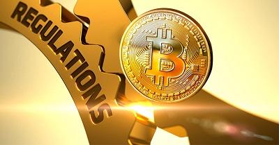 regulations bitcoin