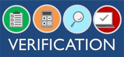 verification иконки