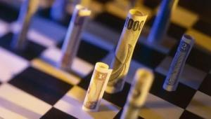 Деньги и управление капиталом