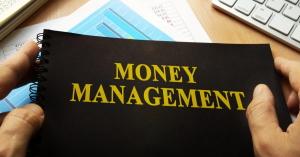 Money Management в бинарных опционах