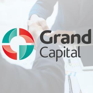 Брокер Grand Capital отзывы