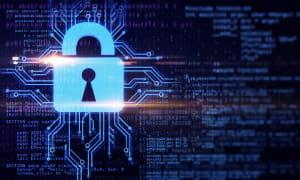 Безопасность криптовалют в Crypto com chain