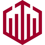 логотип квотекс