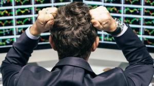 Эмоции в торговле бинарными опционами