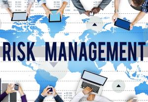 Риск-менеджмент бинарные опционы