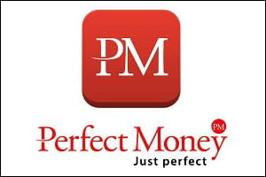 Система Perfectmoney (Перфект Мани)