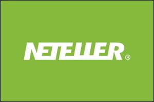 Карта NETELLER (Нетеллер)