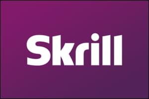 Карта Skrill (Скрилл)