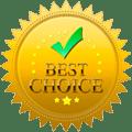 winoptionsignals - лучшие сигналы для бинарных опционов