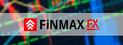 FinmaxFX лого