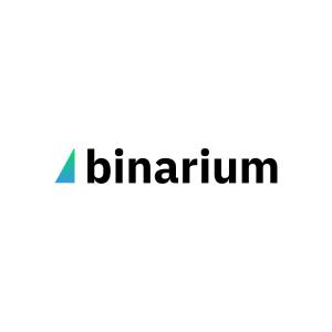 Брокер бинариум отзывы