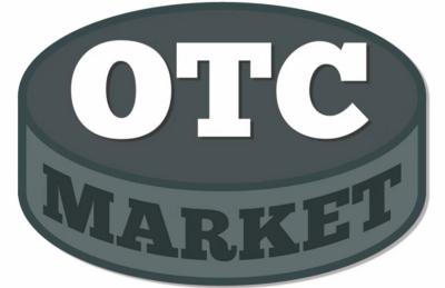 OTC рынок