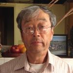 Дориан Сатоши Накамото
