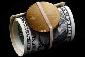Стейблкоин и доллары