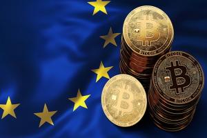 Криптовалюта Европейский союз