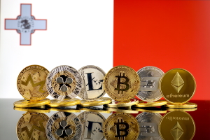 Криптовалюта Мальта