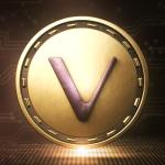 Криптовалюта VEN