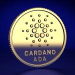 Криптовалюта ADA