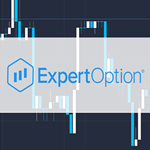Брокер Expertoption отзывы