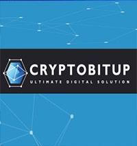 Брокер Cryptobit отзывы