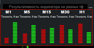 WinProfit80-v2