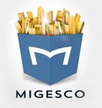 Брокер Migesco  отзывы
