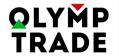 Olymp Trade брокер