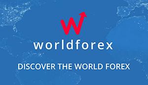 Логотип World Forex
